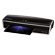 Fellowes Laminating Machines